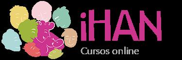 iHan - Cursos online